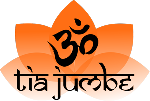 Tia Jumbe - ayurvedisk rådgivare, yogalärare & författare