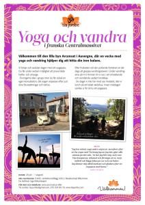 Yogaresa-Affisch_2015_pink_liten