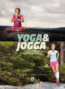 Yoga&Jogga_omslag