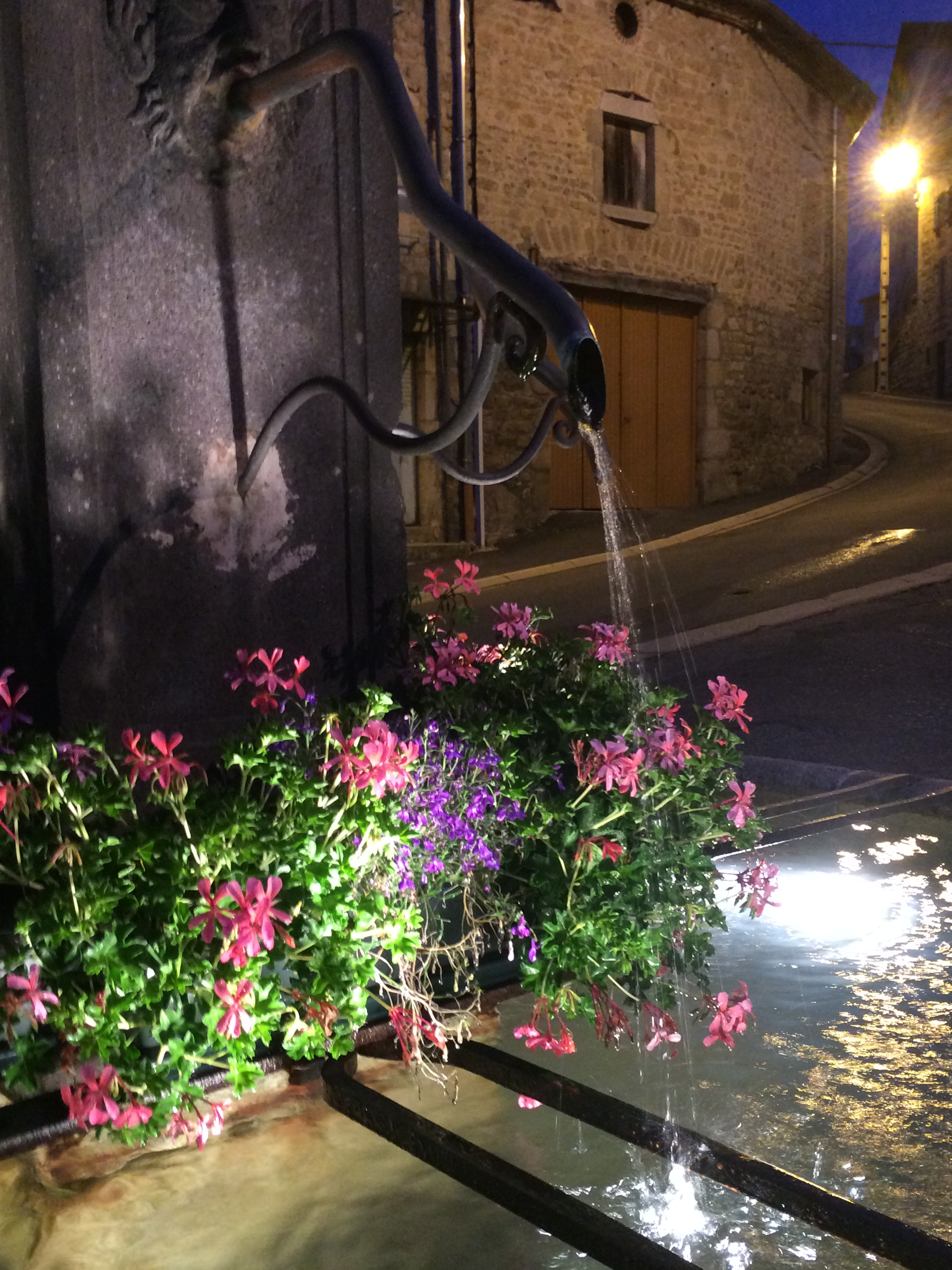 fontänen2