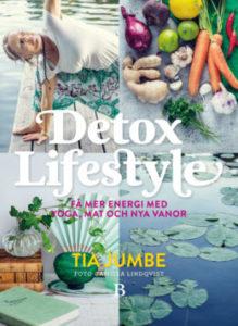 Det är en härlig känsla att starta ett nytt år med en detox. Att gå in i  det nya ren och fräsch 2c55b2fc2a439
