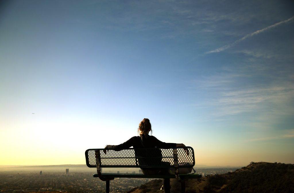 Ge ditt liv en rytm som läker och balanserar!