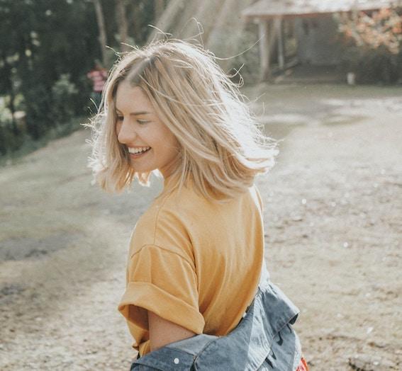 3 anledningar att göra en vårdetox (det är inte för sent)!