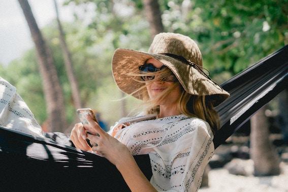 6 sätt att lindra din PMS!