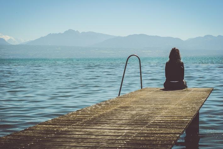 Negativa känslor som vi inte tillåter oss att uppleva tär på vår kropp ända ner på cellnivå. Så här transformerar du negativa känslor innan de gör skada!