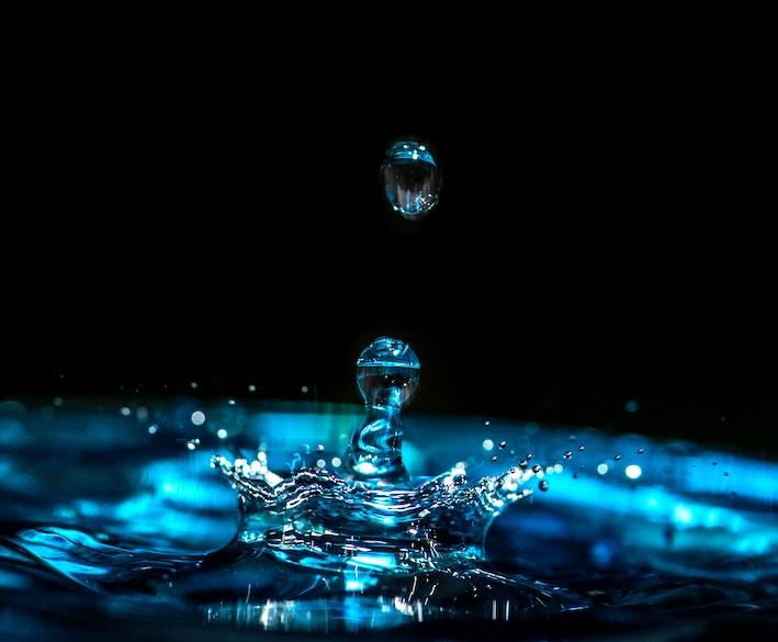 3 tillfällen då du inte bör dricka vatten!